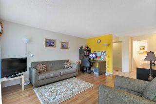 Photo 3: 167 7293 MOFFATT Road in Richmond: Brighouse South Condo for sale : MLS®# R2270044