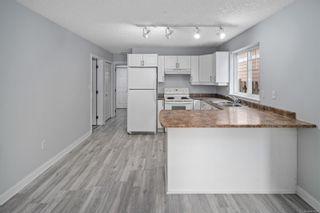 Photo 19: 959 Bray Ave in : La Langford Proper House for sale (Langford)  : MLS®# 873981