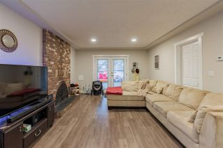 Photo 25: 32794 HOOD Avenue in Mission: Mission BC House for sale : MLS®# R2520324