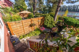 Photo 38: 2302 RIVERWOOD Way in Vancouver: South Marine Townhouse for sale (Vancouver East)  : MLS®# R2615160