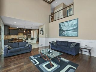 Photo 8: 23 460 AZURE PLACE in Kamloops: Sahali House for sale : MLS®# 164185