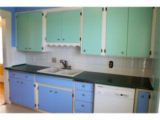 Photo 19: 11 ELMA Street: Okotoks House for sale : MLS®# C4084474