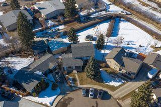 Photo 48: 6 W Meeres Close in Red Deer: Morrisroe Residential for sale : MLS®# A1089772