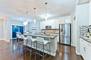 Photo 8: 148 Walden Square SE in : Walden House for sale (Calgary)