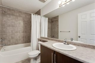Photo 12: 303 325 3 Street SE in Calgary: Downtown East Village Apartment for sale : MLS®# C4222606
