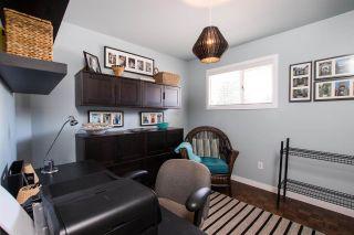 Photo 20: 5195 11A Avenue in Delta: Tsawwassen Central House for sale (Tsawwassen)  : MLS®# R2591555