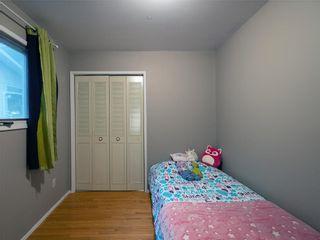 Photo 20: 104 Roselawn Bay in Winnipeg: North Kildonan Residential for sale (3F)  : MLS®# 202119908