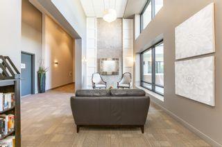 Photo 39: 707 200 BELLEROSE Drive: St. Albert Condo for sale : MLS®# E4258774