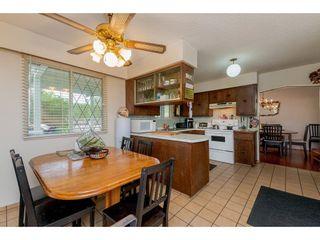 "Photo 7: 6435 LYON Road in Delta: Sunshine Hills Woods House for sale in ""Sunshine Hills"" (N. Delta)  : MLS®# R2350814"