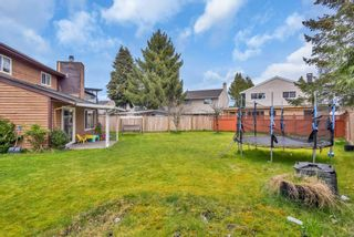 Photo 25: 12956 73B Avenue in Surrey: West Newton House for sale : MLS®# R2561154