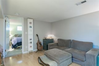 Photo 13: 1530 COMO LAKE Avenue in Coquitlam: Central Coquitlam House for sale : MLS®# R2138414