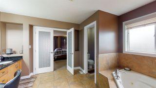 Photo 21: 13504 162 Avenue in Edmonton: Zone 27 House for sale : MLS®# E4237958