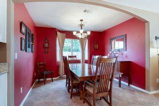 Photo 15: DEL CERRO House for sale : 3 bedrooms : 6232 Winona Ave in San Diego
