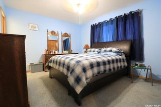 Photo 11: 2213 Douglas Avenue in North Battleford: Residential for sale : MLS®# SK846153