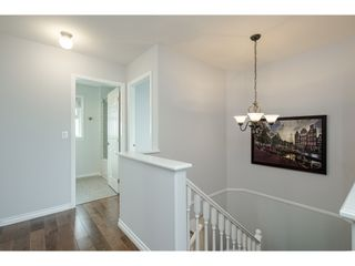 """Photo 28: 22111 45A Avenue in Langley: Murrayville House for sale in """"Murrayville"""" : MLS®# R2542874"""