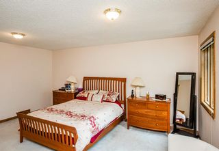 Photo 22: 519 Woodhaven Bay SW in Calgary: Woodbine Detached for sale : MLS®# A1130696