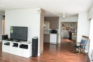 """Photo 5: 1705 W 15TH Street in North Vancouver: Norgate House for sale in """"NORGATE"""" : MLS®# R2074583"""