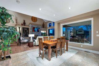 Photo 11: 1534 IOCO Road in Port Moody: North Shore Pt Moody 1/2 Duplex for sale : MLS®# R2569619