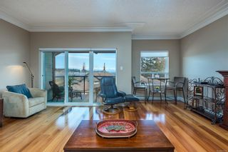 Photo 18: 307 199 31st St in : CV Courtenay City Condo for sale (Comox Valley)  : MLS®# 871437