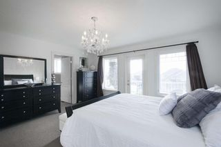 Photo 29: 131 SPRINGBLUFF Boulevard SW in Calgary: Springbank Hill Detached for sale : MLS®# A1066910