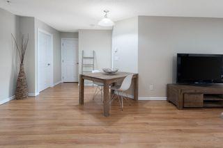 Photo 9: 112 4407 23 Street NW in Edmonton: Zone 30 Condo for sale : MLS®# E4245816