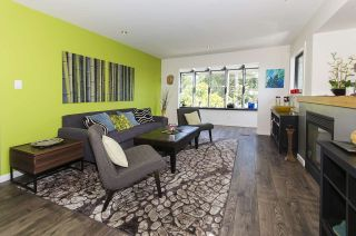 Photo 7: 4117 MOUNTAIN Highway in North Vancouver: Lynn Valley House for sale : MLS®# R2525432