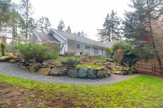 Photo 39: 1290 Maple Rd in NORTH SAANICH: NS Lands End House for sale (North Saanich)  : MLS®# 834895