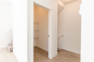 """Photo 14: 1 20849 78B Avenue in Langley: Willoughby Heights Townhouse for sale in """"BOULEVARD NORTH"""" : MLS®# R2601473"""