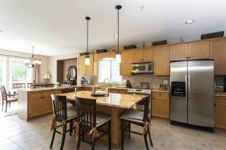 Photo 9: 840 VEDDER Place in Port Coquitlam: Riverwood House for sale : MLS®# R2560600
