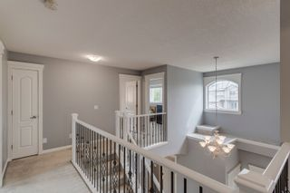 Photo 22: 23 Royal Crest Way NW in Calgary: Royal Oak Detached for sale : MLS®# A1118520