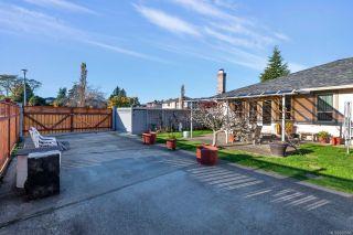 Photo 29: 1821 Raspberry Row in : SE Gordon Head House for sale (Saanich East)  : MLS®# 859960