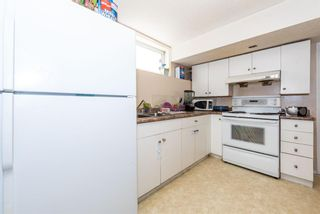 Photo 28: 57 MARTINVALLEY Place in Calgary: Martindale Detached for sale : MLS®# A1117247