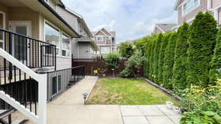 Photo 23: 7254 199A Street in Langley: Willoughby Heights House for sale : MLS®# R2623172