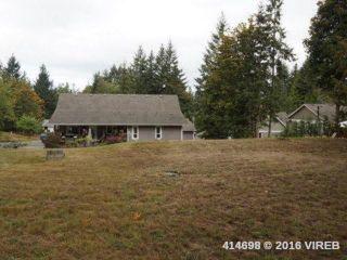 Photo 38: 2661 MORGAN Way in SHAWNIGAN LAKE: Z3 Shawnigan House for sale (Zone 3 - Duncan)  : MLS®# 414698