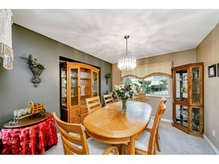 Photo 9: 3105 AZURE COURT in Coquitlam: Westwood Plateau House for sale : MLS®# R2555521