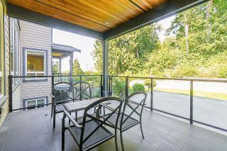 Photo 23: 2966 161A Street in Surrey: Grandview Surrey House for sale (South Surrey White Rock)  : MLS®# R2599780