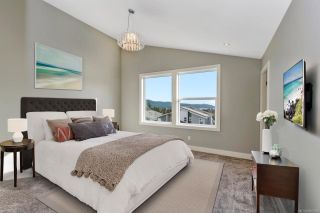 Photo 9: 7034 Brailsford Pl in : Sk Sooke Vill Core Half Duplex for sale (Sooke)  : MLS®# 860055