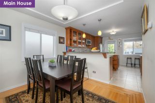 Photo 4: 23 E 38TH Avenue in Vancouver: Main House for sale (Vancouver East)  : MLS®# R2539453