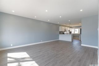 Photo 3: 1048 Campbell Street in Regina: Mount Royal RG Residential for sale : MLS®# SK851773