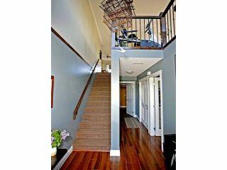 "Photo 2: 34848 2ND Avenue in Abbotsford: Poplar House for sale in ""Poplar/Huntington Village"" : MLS®# F1310514"