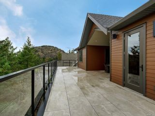 Photo 39: 1488 Pebble Pl in : La Bear Mountain House for sale (Langford)  : MLS®# 857886