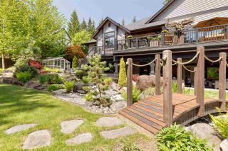 Photo 6: 27552 128 Avenue in Maple Ridge: Northeast House for sale : MLS®# R2587492