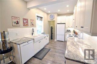Photo 7: 841 Somerset Avenue in Winnipeg: East Fort Garry Residential for sale (1J)  : MLS®# 1826263