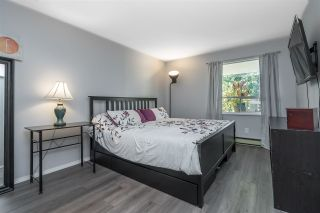 "Photo 22: 411 1225 MERKLIN Street: White Rock Condo for sale in ""ENGLESEA MANOR II"" (South Surrey White Rock)  : MLS®# R2530907"