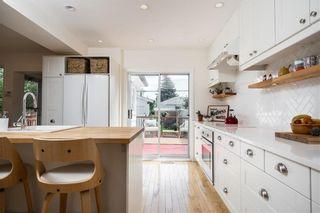 Photo 9: 161 Parkview Street in Winnipeg: Bruce Park Residential for sale (5E)  : MLS®# 202120150