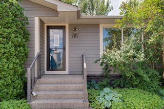 Photo 5: 6419 Travois Crescent NW in Calgary: Thorncliffe Detached for sale : MLS®# A1101203