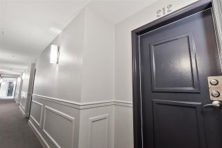 """Photo 34: 212 1230 HARO Street in Vancouver: West End VW Condo for sale in """"TWELVE THIRTY HARO"""" (Vancouver West)  : MLS®# R2574715"""