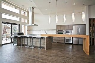 "Photo 6: 413 6430 194 Street in Surrey: Clayton Condo for sale in ""Waterstone"" (Cloverdale)  : MLS®# R2231688"
