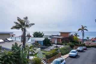 Photo 7: LA JOLLA House for sale : 2 bedrooms : 5616 Abalone Pl