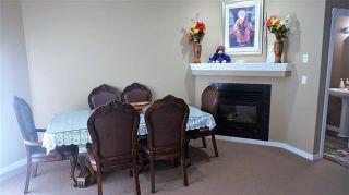 "Photo 4: 4 12677 63 Avenue in Surrey: Panorama Ridge Townhouse for sale in ""SUNRIDGE  ESTATE"" : MLS®# R2338048"